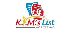 KIMS LIST